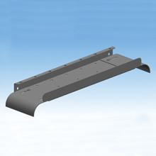 SB81319TT3FB | B-Line by Eaton Solutions