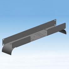 SB81319UT3FB | B-Line by Eaton Solutions