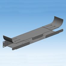SB81323LT6FB | B-Line by Eaton Solutions