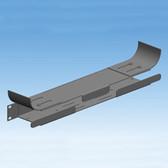 SB81323LT6SL | B-Line by Eaton Solutions