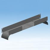 SB81323UT6SL | B-Line by Eaton Solutions