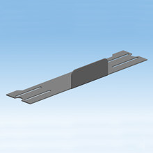 SB813TP3FB | B-Line by Eaton Solutions