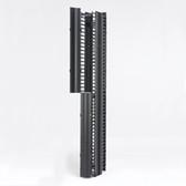SB86086D096SL | B-Line by Eaton Solutions