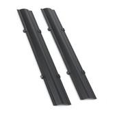 SB862HRD12096SL | B-Line by Eaton Solutions