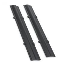 SB862HRD6096SL | B-Line by Eaton Solutions