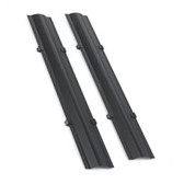 SB862HRD6108SL | B-Line by Eaton Solutions