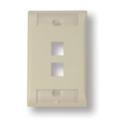 2111009-3 | TE Connectivity