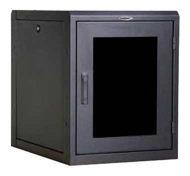 3010-32ELS | Great Lakes Case & Cabinets Solutions