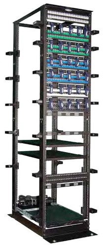 4P48-1224-29 | Great Lakes Case & Cabinets Solutions