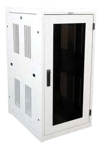 6001E-2432 | Great Lakes Case & Cabinets Solutions