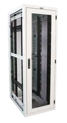 7210-36ELS | Great Lakes Case & Cabinets Solutions