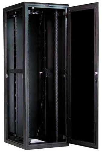 8410-32ELS | Great Lakes Case & Cabinets Solutions