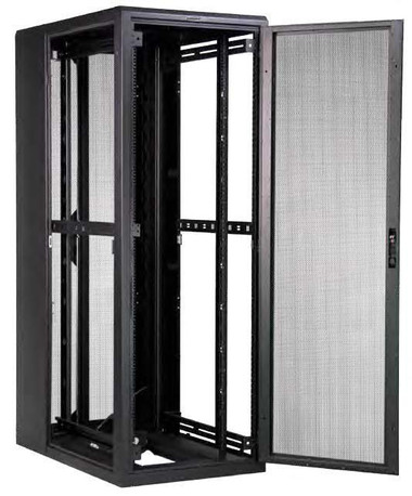 8410-36ELS | Great Lakes Case & Cabinets Solutions
