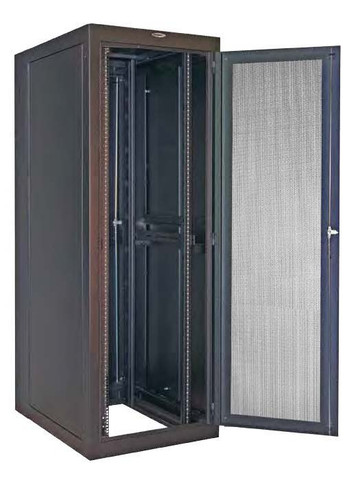 8410-36EZS | Great Lakes Case & Cabinets Solutions