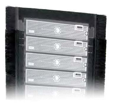 BGRK-40EN | Great Lakes Case & Cabinets Solutions