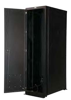 FFKN12-A4   Great Lakes Case & Cabinets Solutions