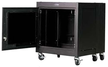 GL24WS-SS | Great Lakes Case & Cabinets Solutions