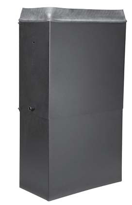 GL-ECHF-48-1832 | Great Lakes Case & Cabinets Solutions