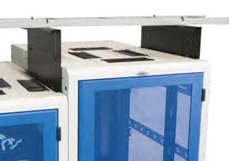 LRB-12A1   Great Lakes Case & Cabinets Solutions