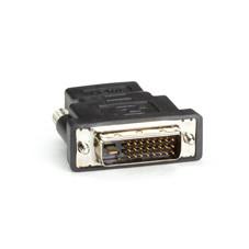 HDMI Female DVI-D Dual-Link Male Adapter