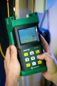 920XC-20C APC FC  | GreenLee Solutions