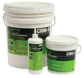 CRM-1  GreenLee Solutions