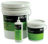 GEL-1  GreenLee Solutions