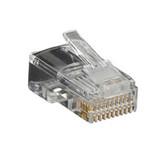10-Position Modular Plug