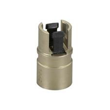 Fault Finder SC Adapter
