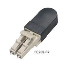 LC Loopback Adapters