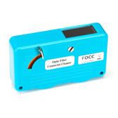 Fiber Optic Cleaning Cassette