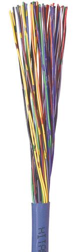 30134-50 | Hitachi Cable America Inc