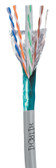30154-8-GA3 | Hitachi Cable America Inc