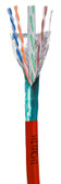 30154-8-RD3 | Hitachi Cable America Inc
