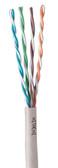 30238-8-WH2 | Hitachi Cable America Inc