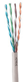 39419-8-WH2 | Hitachi Cable America Inc