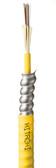 61433-24 | Hitachi Cable America Inc