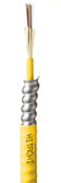 61540-6 | Hitachi Cable America Inc