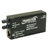 M/E-TX-FX-01(SC) | Transition Networks