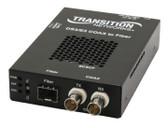 SCSCF3040-110-NA | Transition Networks