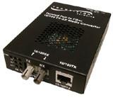 SSEFE1014-100-NA | Transition Networks