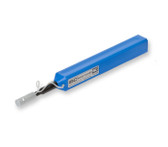 CLEANER-PORT-2.5: Corning SC & ST Single-Fiber Port Cleaner