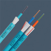 LTP012AB0403 | Berk-Tek | Nexans
