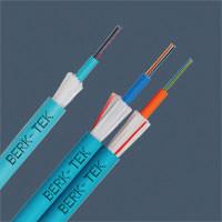 LTP012CB3510/25 | Berk-Tek | Nexans