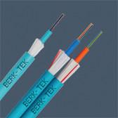 LTP012EB3010/25 | Berk-Tek | Nexans