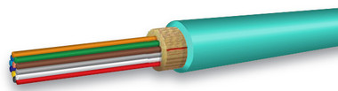 DX006SALT9QP | Optical Cable Corporation