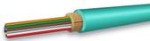 DX006SALT9QP | Optical Cable Corporation