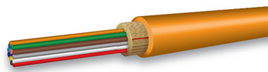 DX006SWLS9OP | Optical Cable Corporation