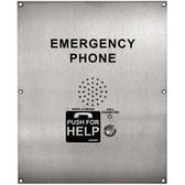 Viking ADA-Compliant Emergency Phone