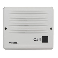 Viking Speakerphone